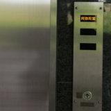 【バリアフリー】エレベーターのあるお寺!永観堂で見返り如来を拝観しよう